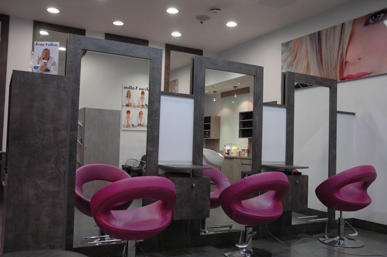 Salon coiffure sans rendez vous montpellier votre nouveau blog l gant la coupe de cheveux - Salon de coiffure afro montpellier ...
